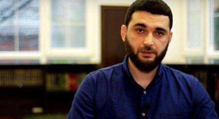 Адвокаты упрекнули следствие по делу Гаджиева в волоките